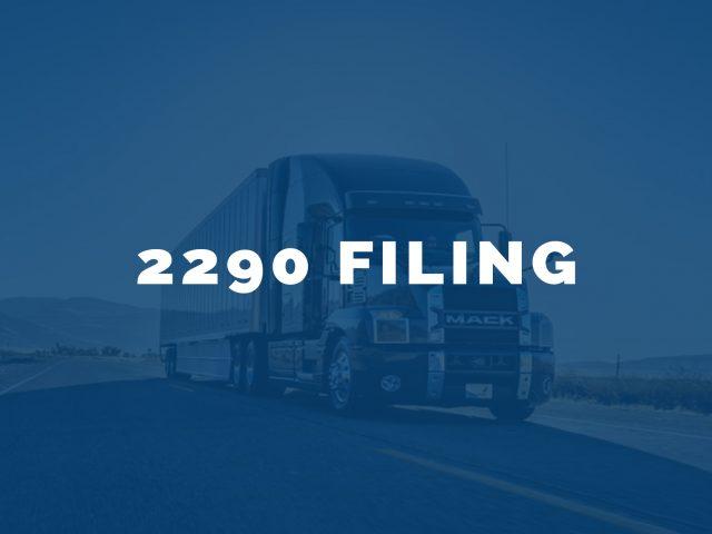 2290-FILING-640x480.jpg