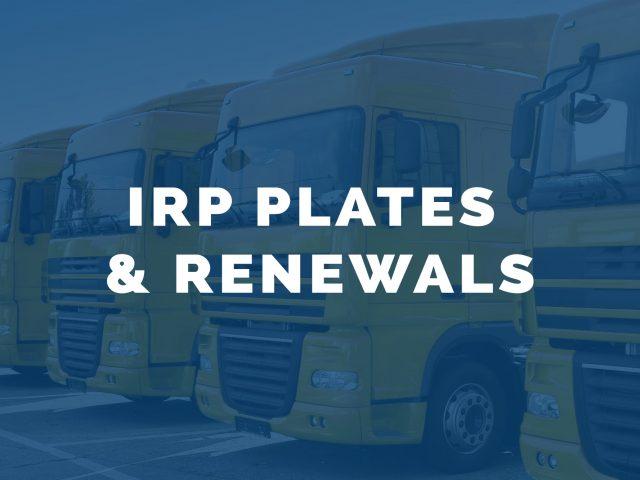 IRP-640x480.jpg