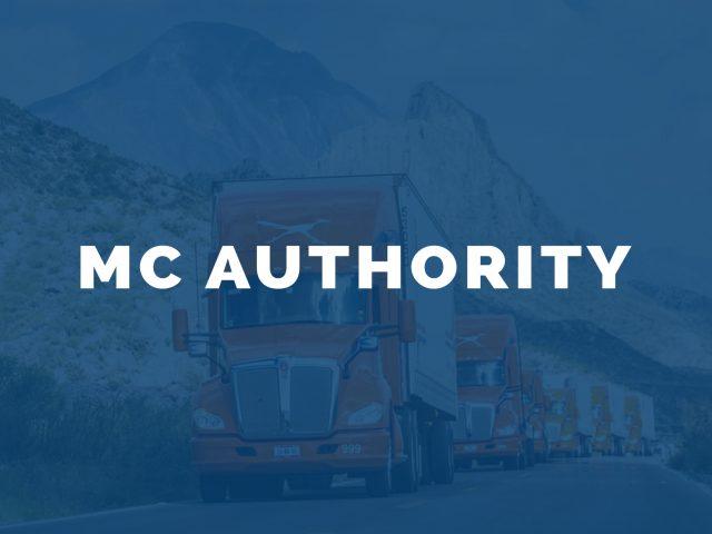 MC-AUTHORITY-640x480.jpg