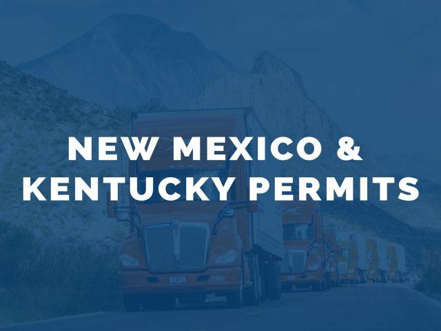 NEW-MEXICO-KENTUCKY-PERMIT-640x480.jpg