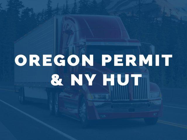 OREGON-PERMIT-NY-HUT-640x480.jpg
