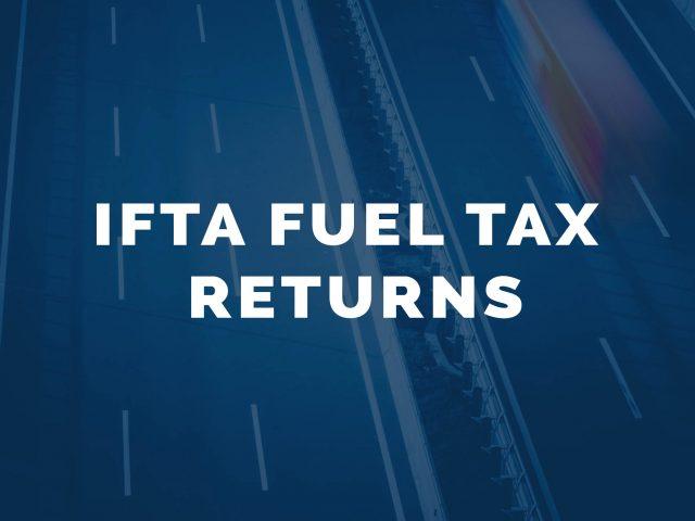 ifta-fuel-640x480.jpg