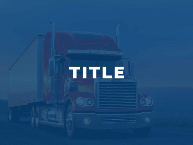 title-640x480.jpg