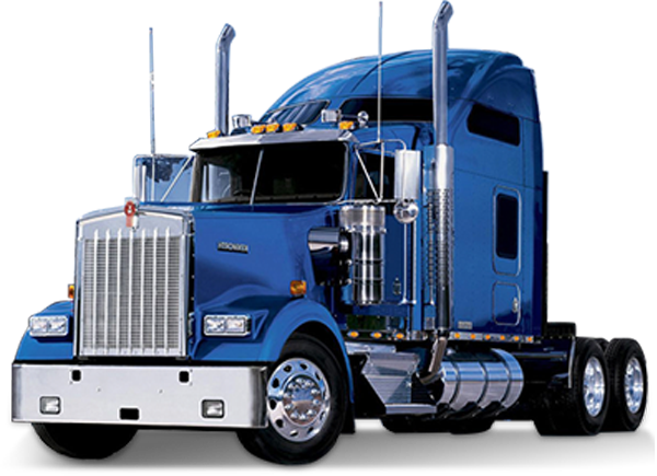 truck-png.png