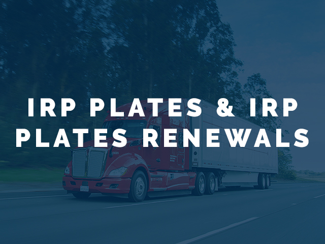 IRP-PLATES-IRP-PLATES-RENEWALS-image.jpg