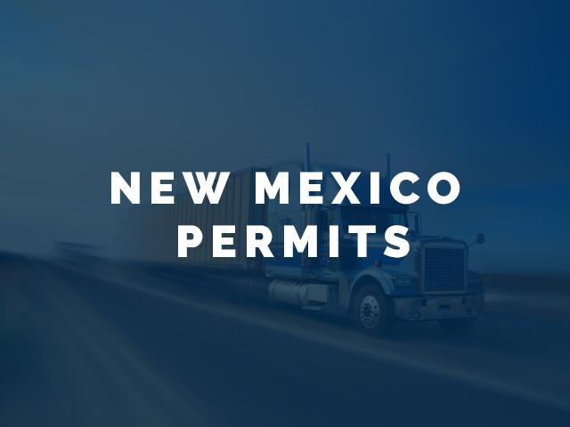 NEW-MEXICO-PERMITS-image.jpg