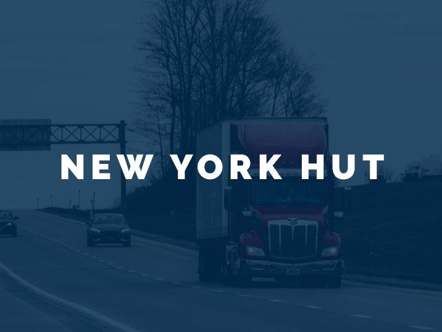 NEW-YORK-HUT-image.jpg