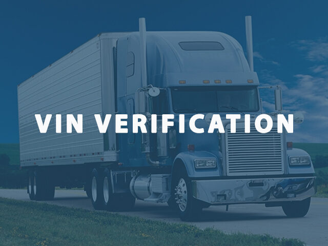 vin-verification-640x480.jpg